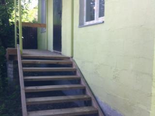 Купить дом/коттедж по адресу: Нижний Новгород г ул Возрождения 8