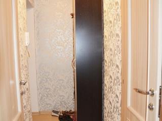 Продажа квартир: 2-комнатная квартира, Московская область, Воскресенск, ул. Лермонтова, фото 1
