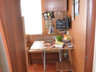 Снять 1 комнатную квартиру по адресу: Мурманск г пр-кт Кирова 60