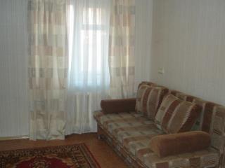 Аренда квартир: 1-комнатная квартира, Владимир, ул. Доватора, 16, фото 1
