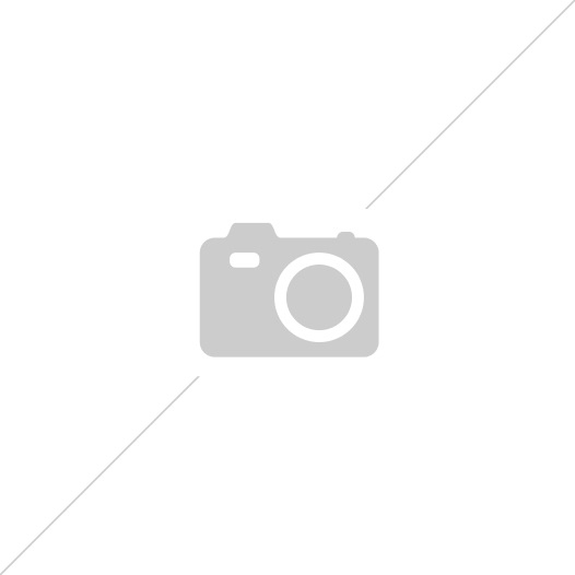 Продам квартиру в новостройке Воронеж, Коминтерновский, Владимира Невского ул, 38 фото 68