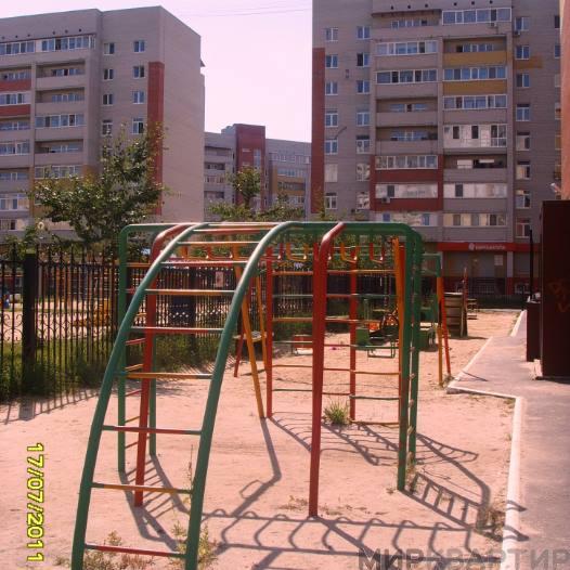 Продам квартиру Тюменская область, Тюмень, Широтная ул., 168
