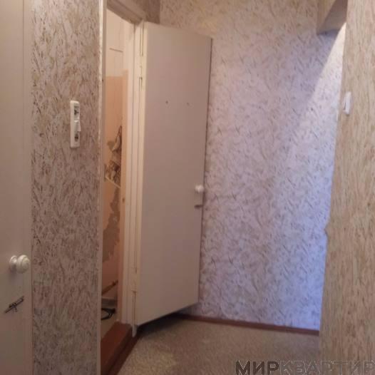 Продам квартиру Челябинск, Ереванская ул., 14
