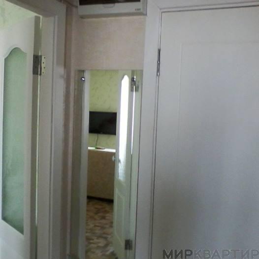 Продам квартиру Томск, Иркутский тракт, 194в