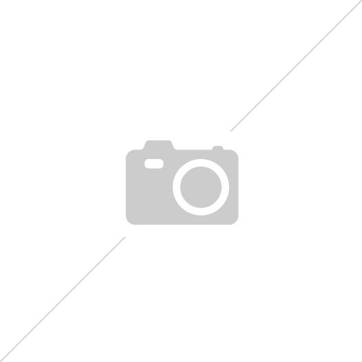Палермо самара аэродромная
