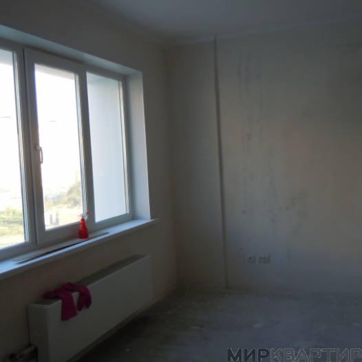 Продам квартиру в новостройке Барнаул, Балтийская ул., 105