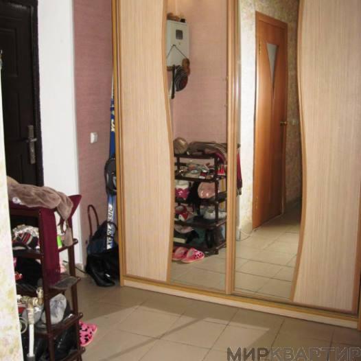 Продам квартиру Тюменская область, Тюмень, ул. Дружбы, 75