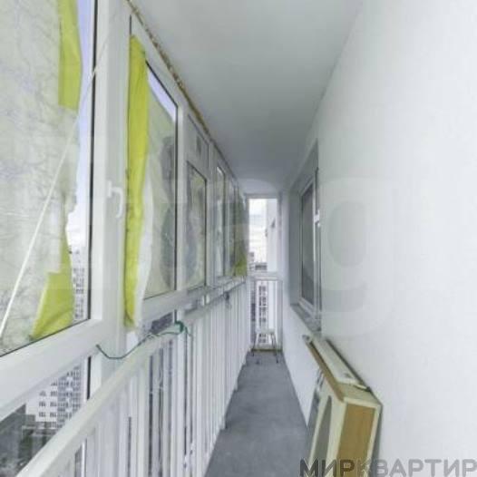 Продам квартиру Тюменская область, Тюмень, ул. Николая Зелинского, 18