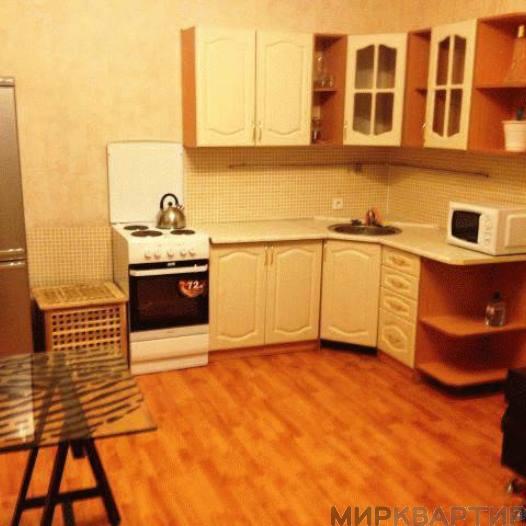 Продам квартиру Екатеринбург, ул. 8 Марта, 194