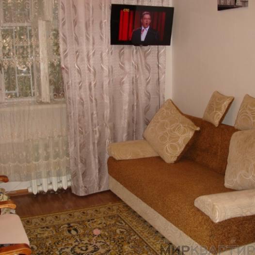 Продам квартиру Самарская область, Тольятти, ул. Баныкина, 70