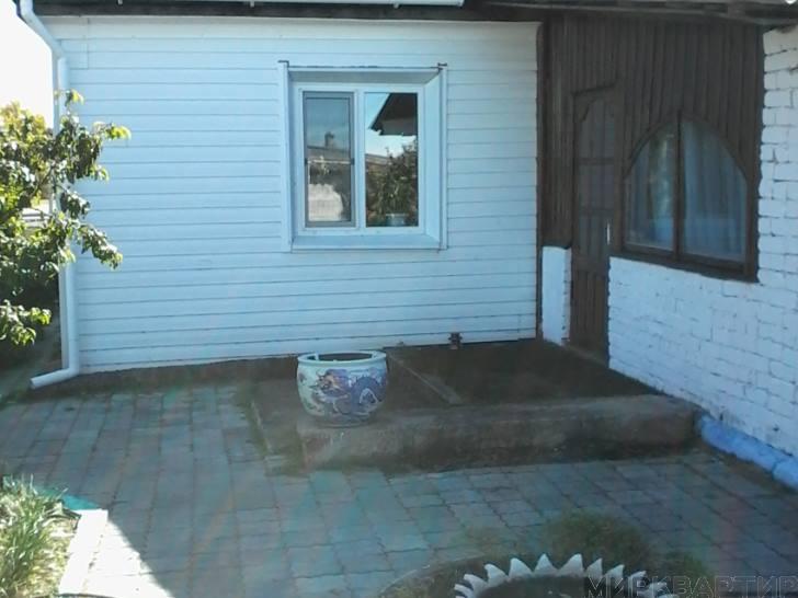 купить дом в амурской области недорого с фото