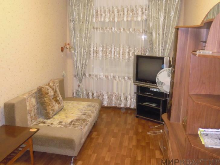 Снять комнату по адресу: Екатеринбург г ул Фрезеровщиков 25