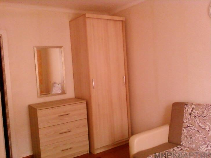 Снять квартиру по адресу: Улан-Удэ г ул Чкалова 11