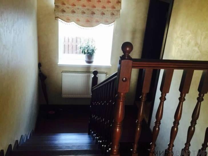 Продам дом Москва, Щаповское поселение, д. Кузенево, Заозерная ул. фото 5