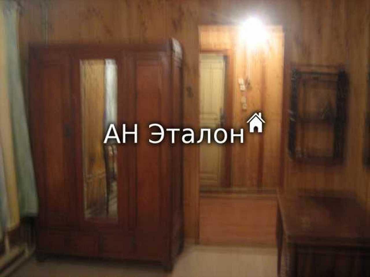 Аренда дома Московская область, Химки, мкр. Фирсановка, ул. Мцыри, 6, фото 1
