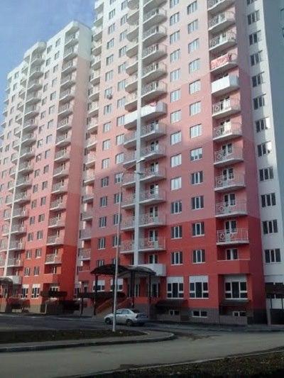 Фотографии трехкомнатной квартиры на продажу в краснодаре по.