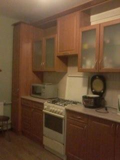 Аренда квартир: 2-комнатная квартира, Великий Новгород, Большая Санкт-Петербургская ул., 101, фото 1