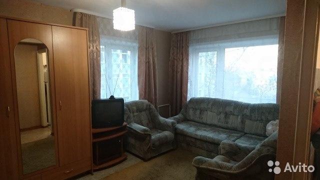 квартиры в общежитии сдаются иркутск видео-уроки