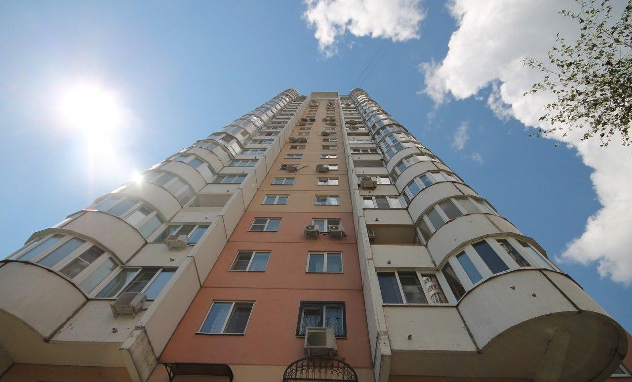 Категории квартиры в москве на лесной улице цветок очень