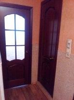 Аренда квартир: 2-комнатная квартира, Москва, Зеленоград, Панфиловский пр-кт, 922, фото 1