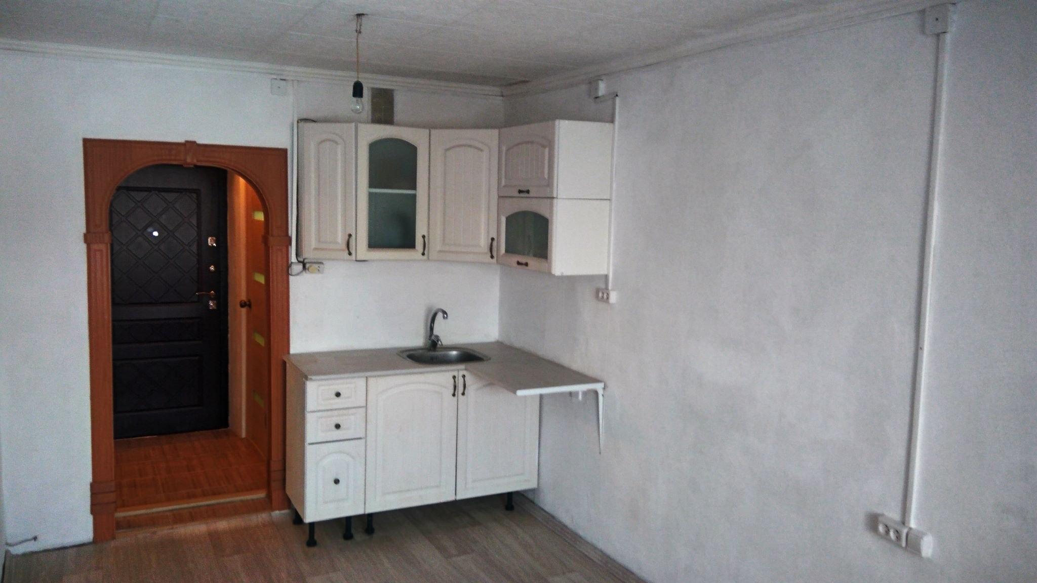 Снять квартиру в иркутске на синюшке