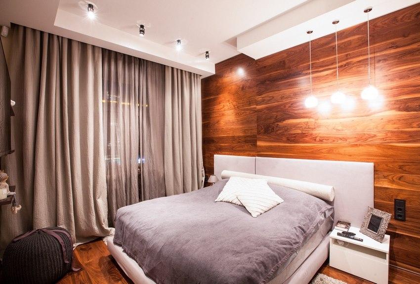 Продажа квартир: 2-комнатная квартира, Краснодарский край, Сочи, Шоссейная ул., фото 1