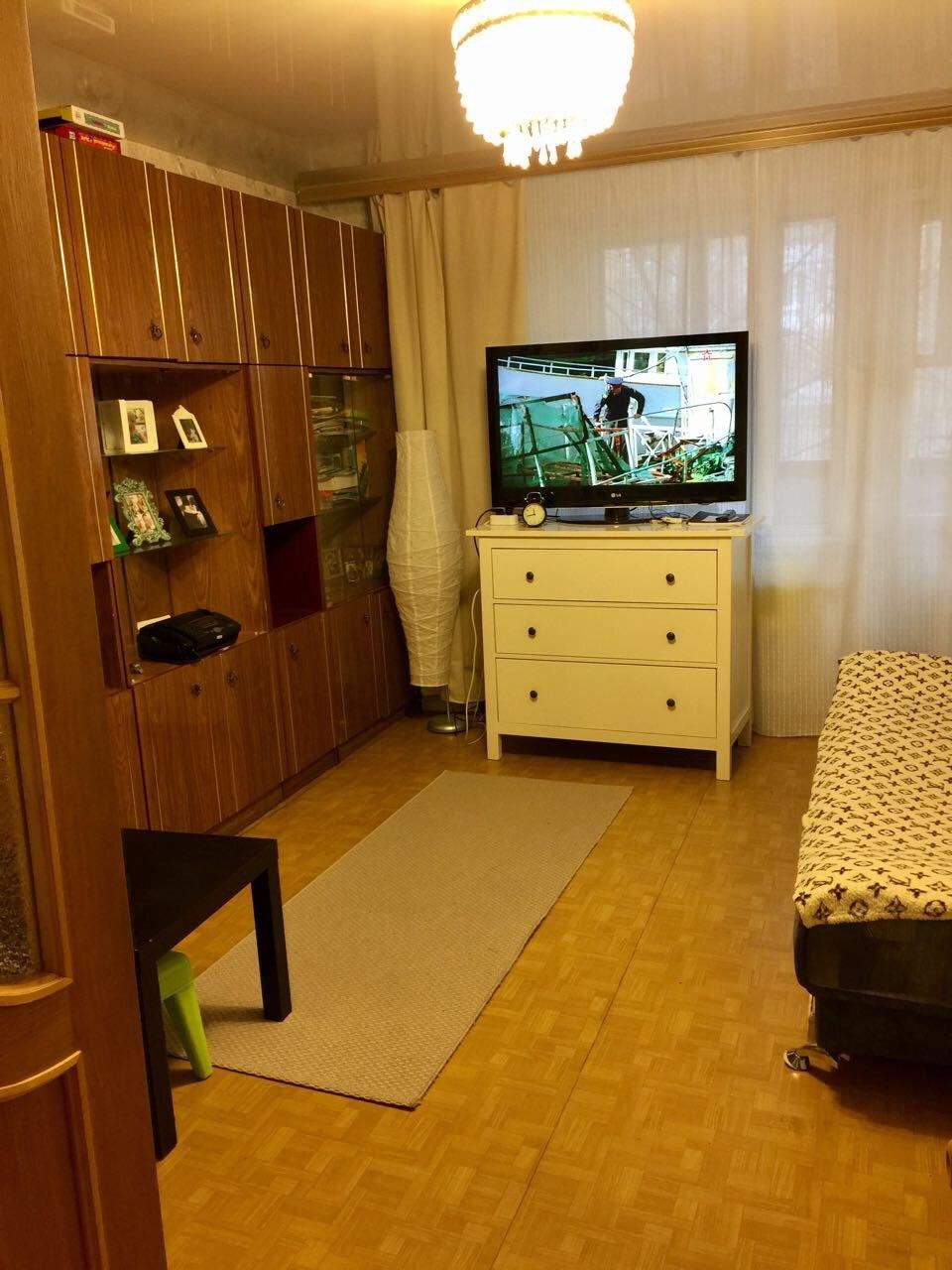 Продажа квартир: 2-комнатная квартира, Самара, Никитинская ул., 75, фото 1