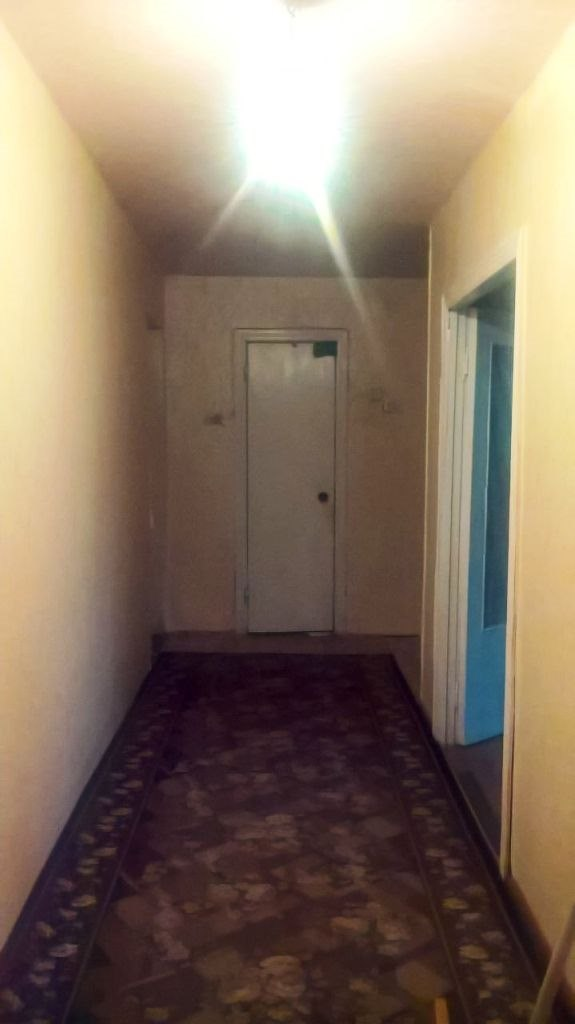 Продажа квартир: 3-комнатная квартира, Пенза, пр-кт Победы, 115, фото 1