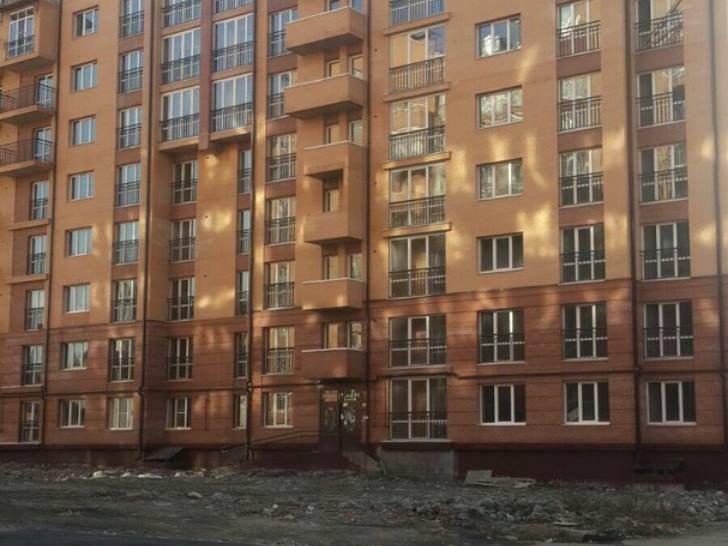 Дешевые Новостройки Новой Москвы