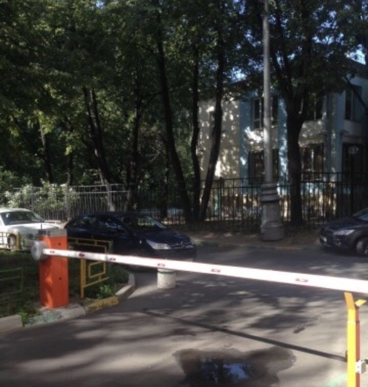 дереву Лак в москве на севастопольском проспекте мужчину посуточно Барыше выгоднее