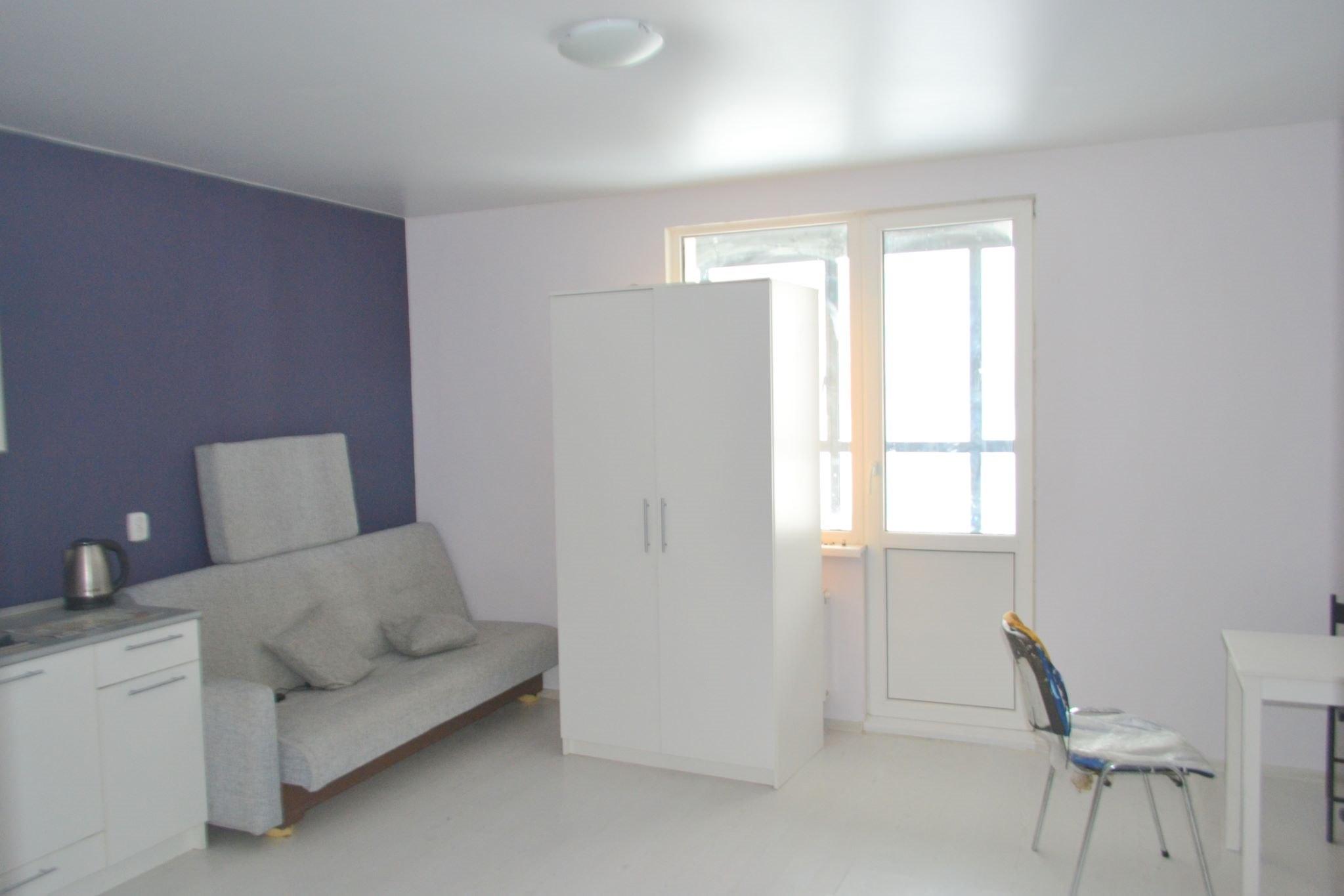 Продажа квартир: Санкт-Петербург, ул. Вадима Шефнера, 10к1, фото 1