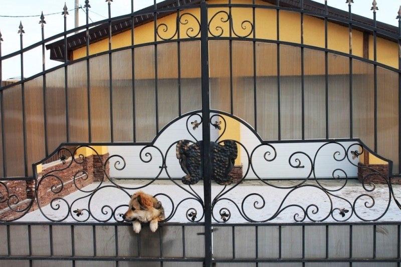Продажа дома республика Башкортостан, Абзелиловский р-н, д. Кусимово, ул. Тагира Кусимова, 15, фото 1