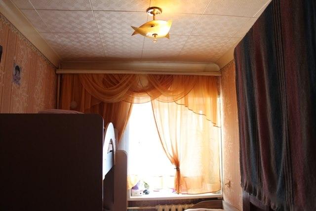 Продажа квартир: 2-комнатная квартира, Московская область, Егорьевск, пер. Плеханова, 17, фото 1