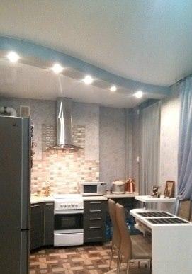 Продажа квартир: 1-комнатная квартира, Калининград, Аэропортная ул., 1А, фото 1