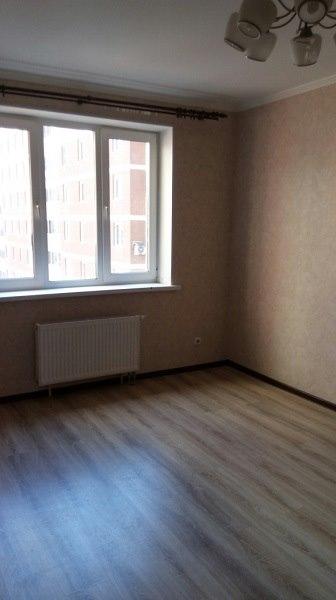 Снять двухкомнатные квартиру в щербинке