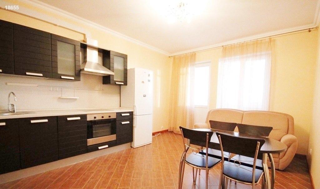 ближайших квартиры в москве на лесной улице себе