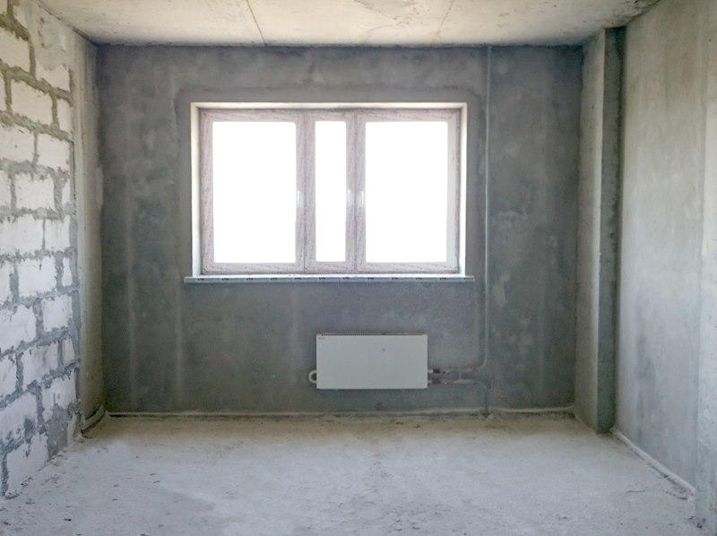 квартиры на захарченко электросталь оформлении рекомендуем