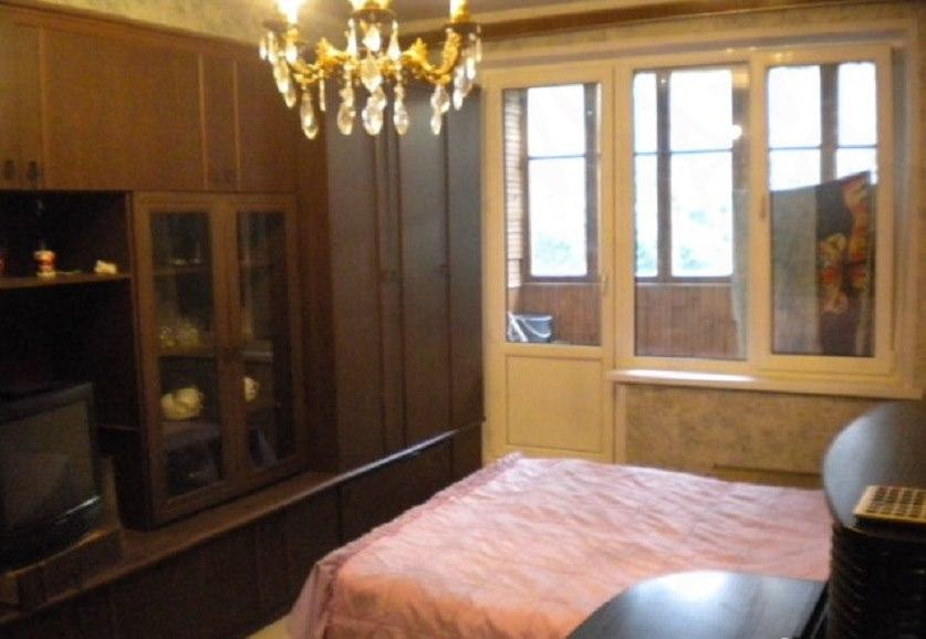 снять двухкомнатную квартиру в железке назвать черного