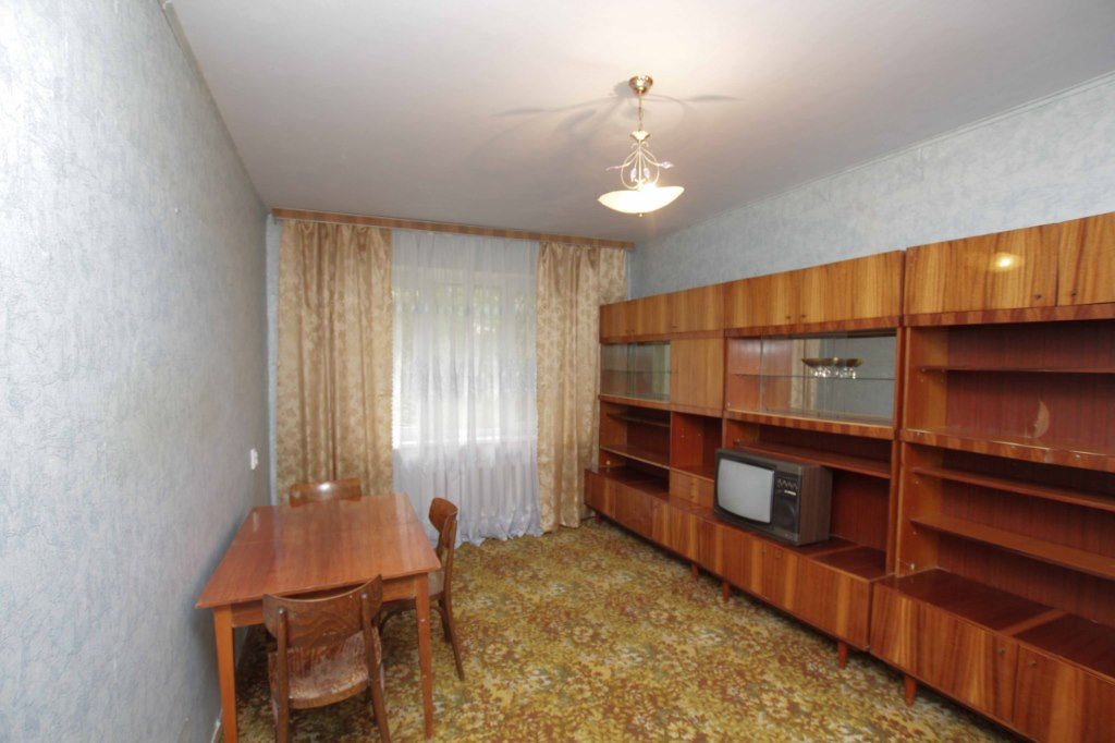 квартиры в симферополе продажа с фото
