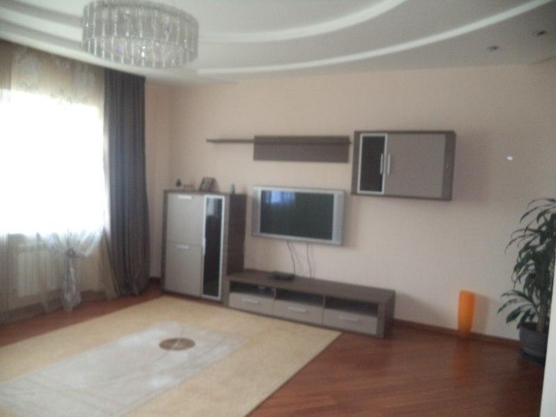 Воронеж: 2-, 3-комнатные