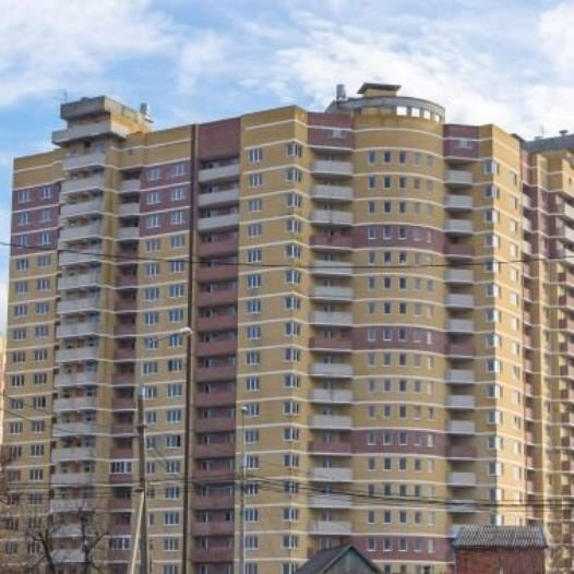 Продажа квартир: 1-комнатная квартира, Краснодар, ул. им Чехова, 6, фото 1