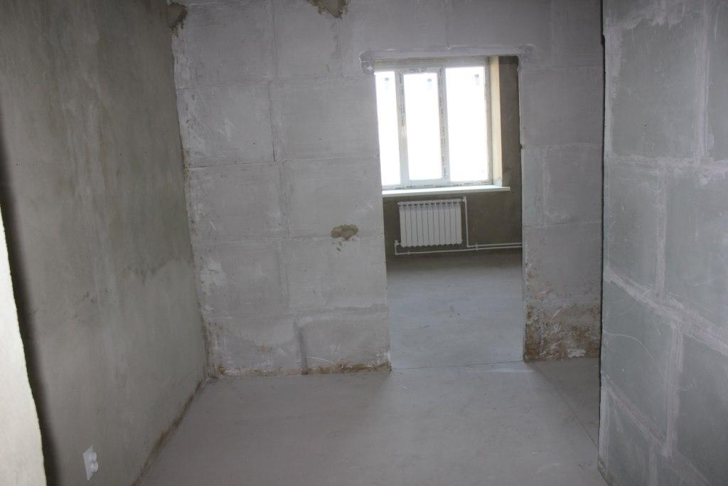 Продажа квартир: 2-комнатная квартира, Тамбов, ул. Агапкина, фото 1