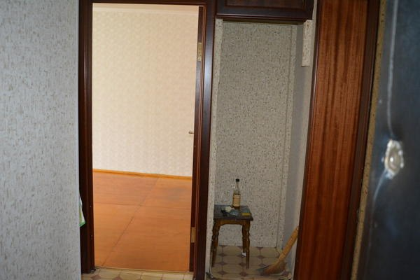 квартиры в пушкино аренда