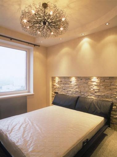 Аренда квартир: 2-комнатная квартира в новостройке, Москва, ул. Новаторов, 6, фото 1