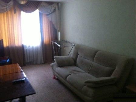 Продажа квартир: 2-комнатная квартира, Ростовская область, Аксай, Садовая ул., 3, фото 1