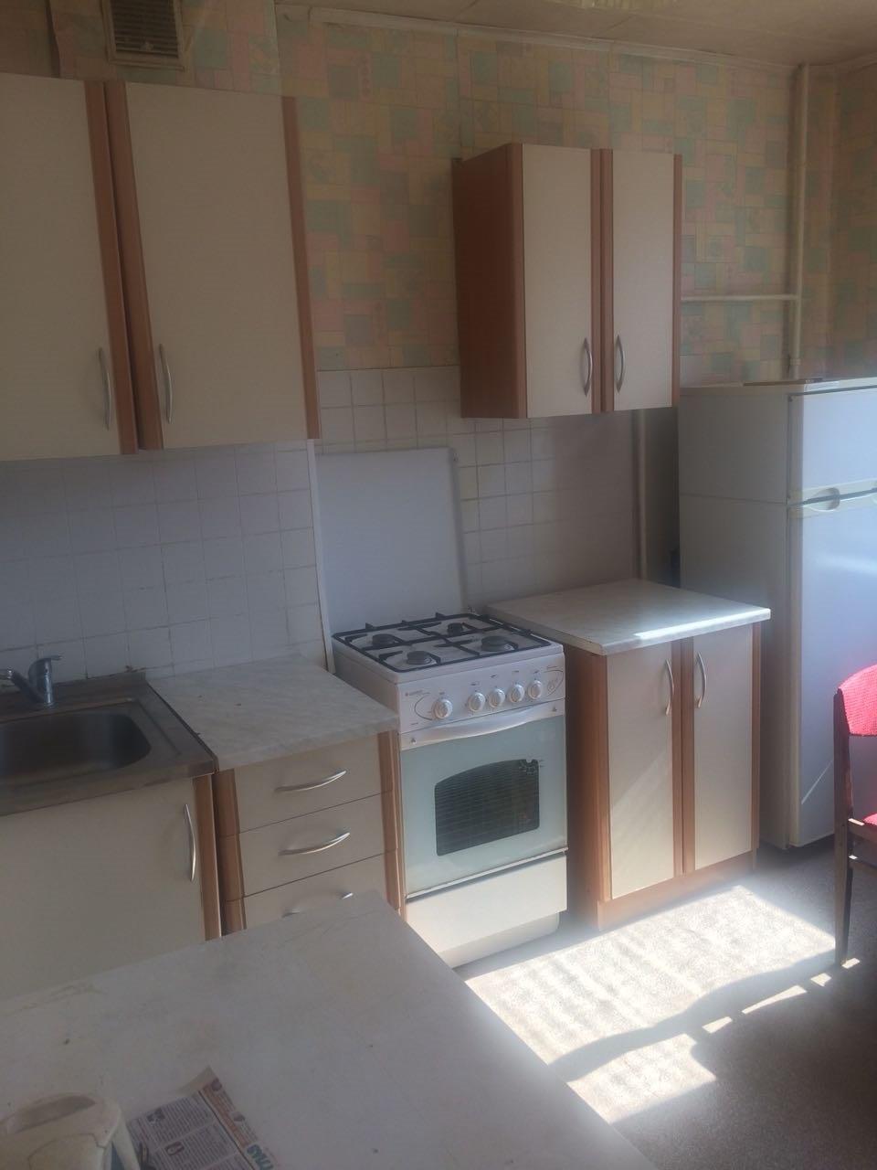 Продажа квартир: 2-комнатная квартира, Владимир, Октябрьский военный городок, 25, фото 1