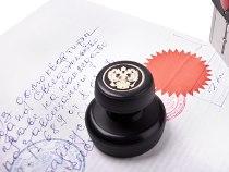 Оформление договора задатка при покупке квартиры