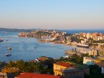 Топ−10 самых дорогих городов России