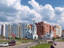 Новостройки вгородах России подешевели поитогам года до17%