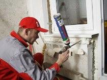 Кто должен исправлять дефекты вкупленной квартире?